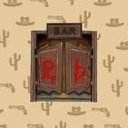 #4: Док о Lil Peep