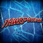 Thwip View 237 - Venom and X-Men: Poison-X