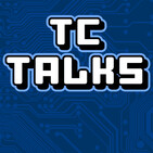TC Talks Special – EGX Digital Panel – Cross platform