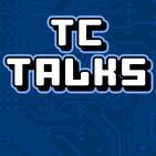 TC Talks – Xmas Special