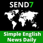 Wednesday 24th June 2020. World News in easy English.