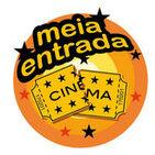 Meia-Entrada Drops 03 - Polêmica no cachê de Gal Gadot, Troca de presidente dos estúdios Warner e muito mais!