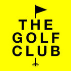 Episode 013 - 115th U.S. Open Championship