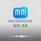 """MacMagazine no Ar #389: evento especial na terça-feira, """"iPhones 12"""" em outubro, treta sobre bateria, Procon"""