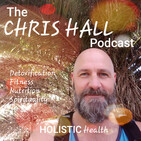 "RFFS Episode 59 ""Dr. Kasey Johnson"" Plant Based Chiropractor/ Host Of The Unlock Wellness Podcast"