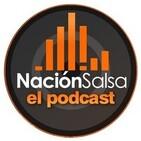 """""""La gente esta pidiendo salsa"""" Entrevista Johnny Love"""