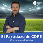 1ª parte, El Partidazo de COPE (17-09-2020)