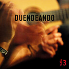 Duendeando - 01/08/20