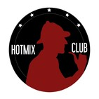 HotMix Club #303 com Padovan9