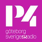 Trafik P4 Göteborg 20200922 07.26 (00.31) 2020-09-22 kl. 07.26