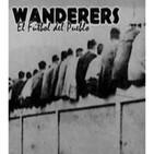 Wanderers, el fútbol del pueblo nº25