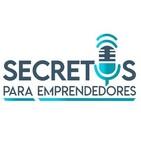 SPE 125: Secretos Para Hablar De Tu Producto Como Un Profesional