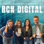 Rcn Digital - Octubre 01 de 2020