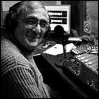 Programa 12 Diciembre - Radio Carcoma
