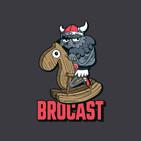 BroCast HUN | 004 - Vegánok, vegetáriánosuk & véleményeink