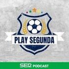 Play Segunda: Los goles de Mata y Sergi Palencia (22/02/2018)