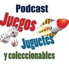 podcast juguetes 130
