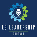 Transitioning Well In Leadership with Clint Hurdle | Former Manager of the Pittsburgh Pirates