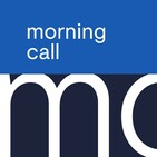 Morning Call - 12/08 com Jerson Zanlorenzi
