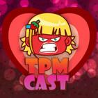 04 - TPMCast - Deusas Mitológicas