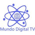 Mundo Digital 27 de Junio de 2014