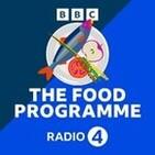 Covid-19: The Food Dimension.