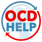 How OCD Attack Begins And What Can You Do