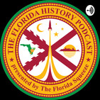 Episode 71: When Florida had two men who claimed the Governorship