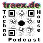 Techno House Music Podcast No. 364