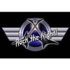 Rock The Night: Las guitarras del Rock