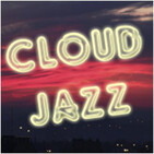 Cloud Jazz Nº 360 (Herb Alpert)