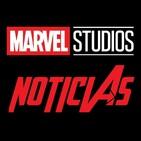 MSN 80 - Ant-Man 3, Kang, Hulka, Falcon, Wandavision y más
