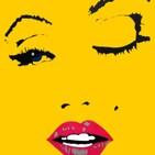 Besos de Colores 09.02.18