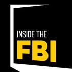 FBI, This Week: Strong Community Partnerships Help Las Vegas Heal
