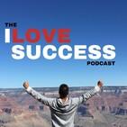 TEASER 2 - Jake Steinfeld - Does Fitness Give You A Better Mindset?
