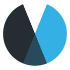 Vandal Radio 8x05 - Todo sobre PS5: fecha, precio, juegos de lanzamiento...