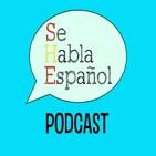Se Habla Español 2: Antonio Banderas