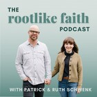"""Episode 23: Why You Don't Have to """"Fake It"""" Anymore"""