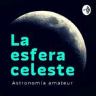 El observatorio de Francisco José Calvo