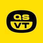 QSVTM274 Protestas Extrañas