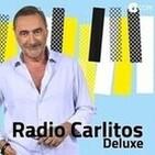 Pretenders y Bonnie Raitt, en 'Radio Carlitos Deluxe'