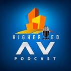 086: Jacob Marash, CEO and Founder, Stem Audio