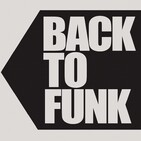Back To Funk May 7