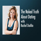 The Naked Truth About Dating – Confrontation in Dating – Avoiding the Fight, but Being Heard