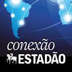 Conexão Estadão 16.10.2017