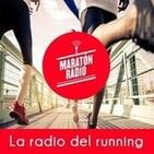 """""""El maratón es el servicio más complejo que realiza la Policía cada año"""""""