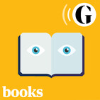 Glenn Patterson and what to read while self-isolating – books podcast