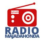 Vedia (Rayo Majadahonda) sobre la marcha del equipo y pronósticos 2017