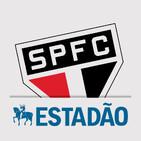 Dorival completa um mês no São Paulo
