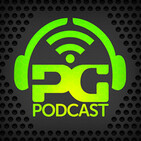 The Pocket Gamer Podcast: Episode 129